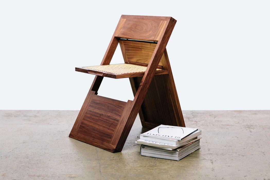 bellwether_chair_walnut_01