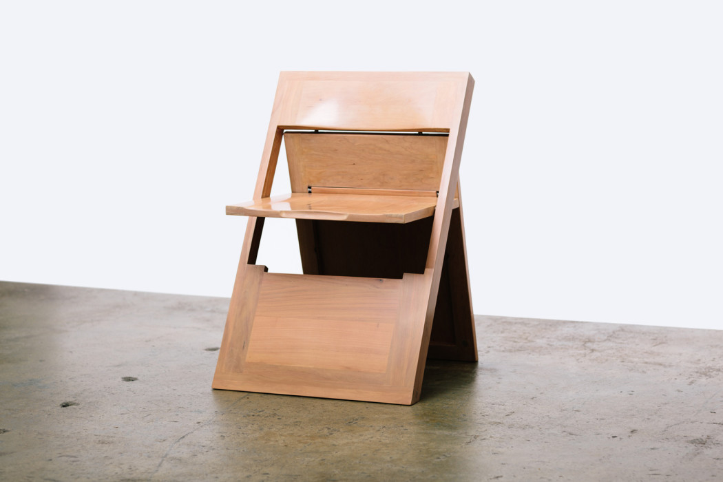 bellwether_chair_cherry_01
