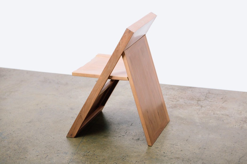 bellwether_chair_cherry_03