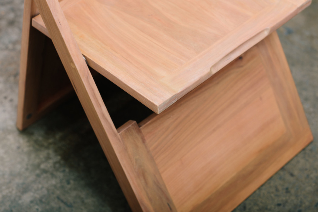 bellwether_chair_cherry_06