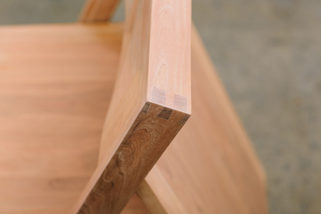 bellwether_chair_cherry_08