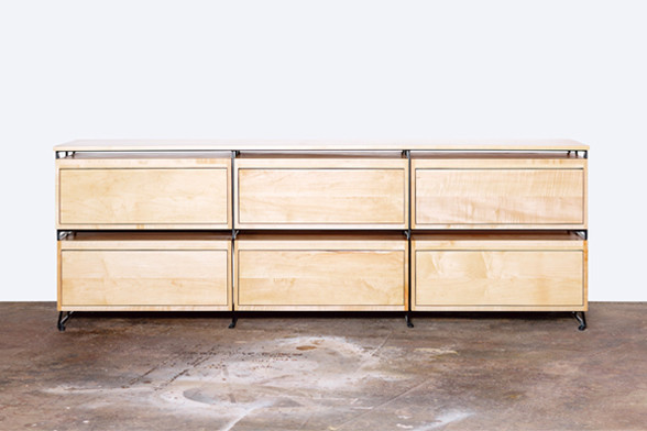 bellwether_credenza_thumb_1