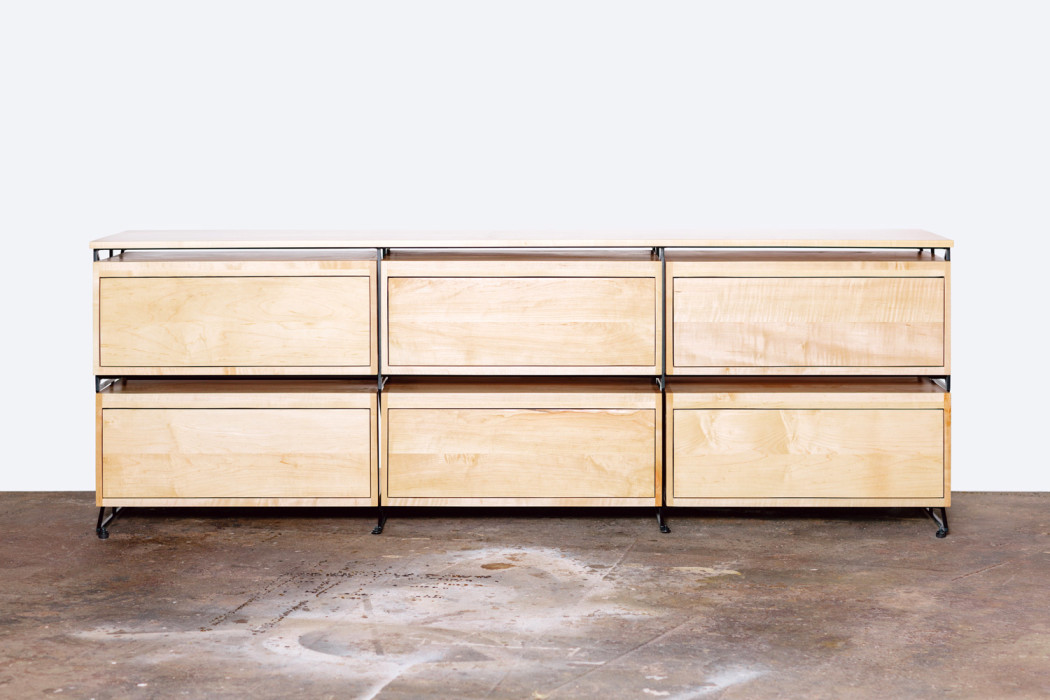 bellwether_truss_credenza_1