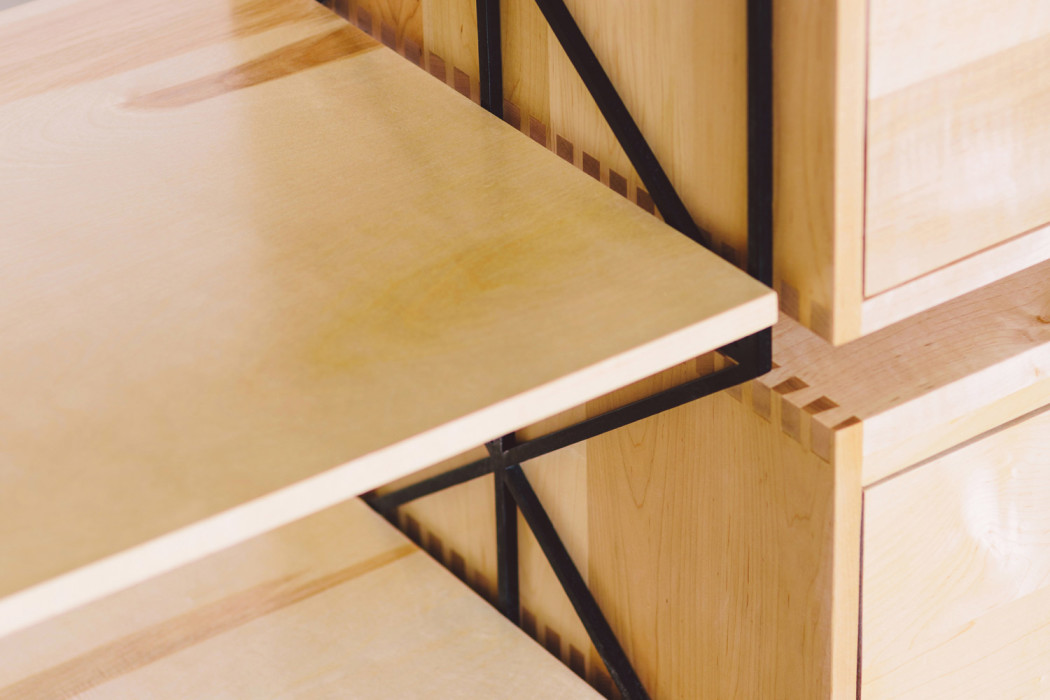 bellwether_truss_credenza_11