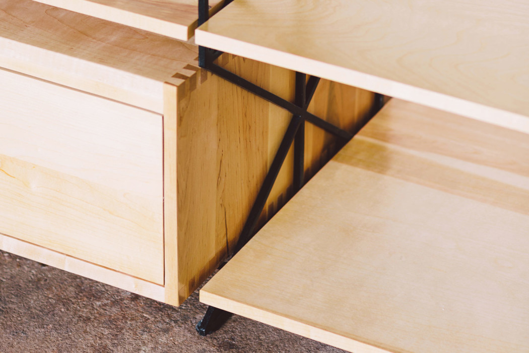 bellwether_truss_credenza_2