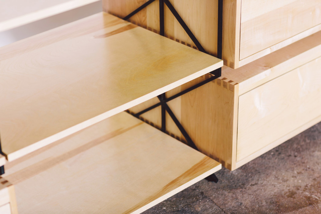 bellwether_truss_credenza_4