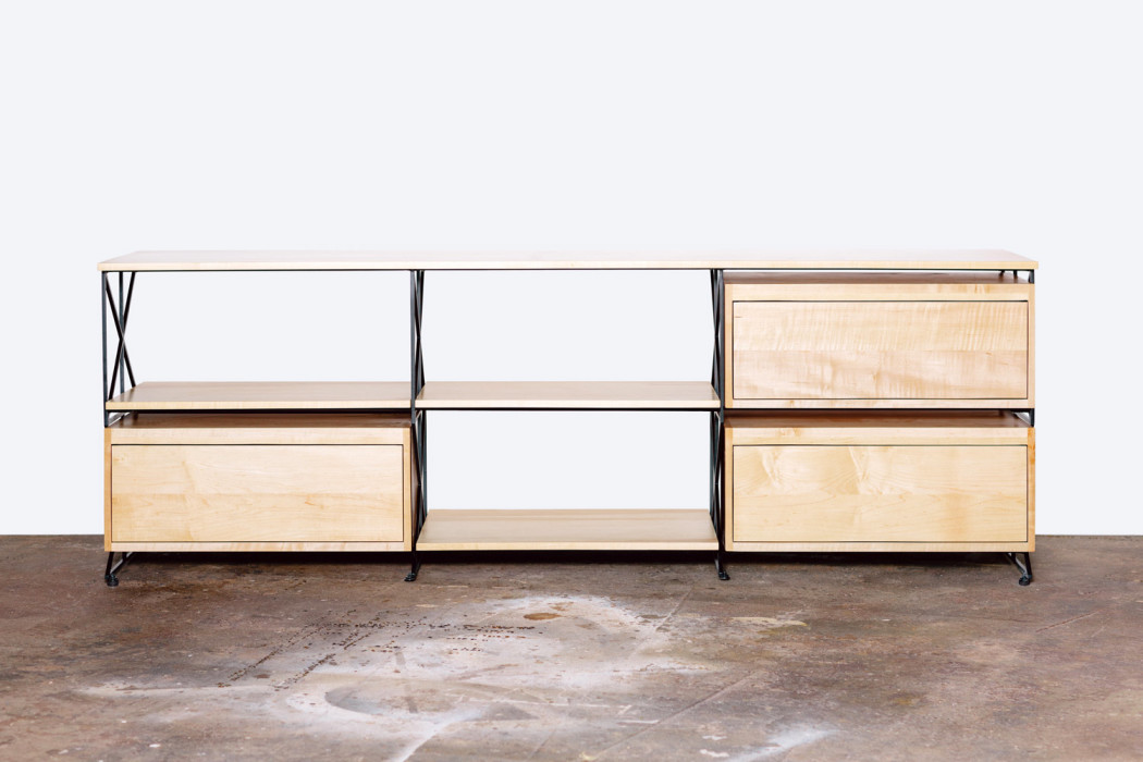 bellwether_truss_credenza_5