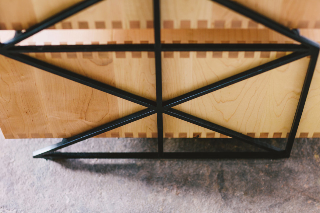 bellwether_truss_credenza_6