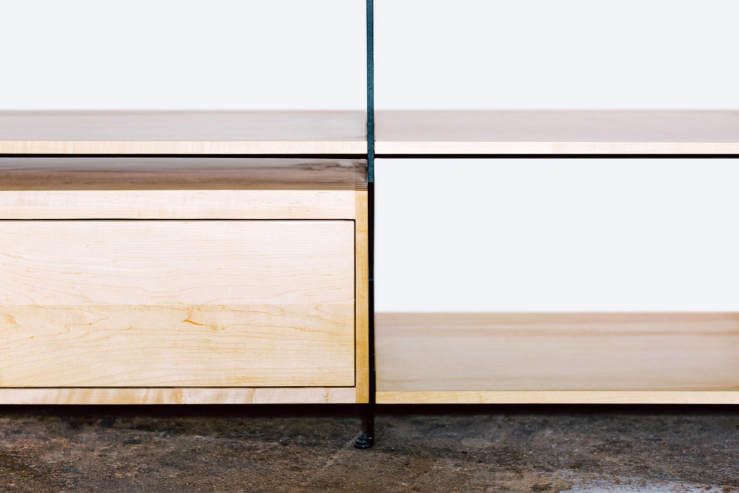 bellwether_truss_credenza_7