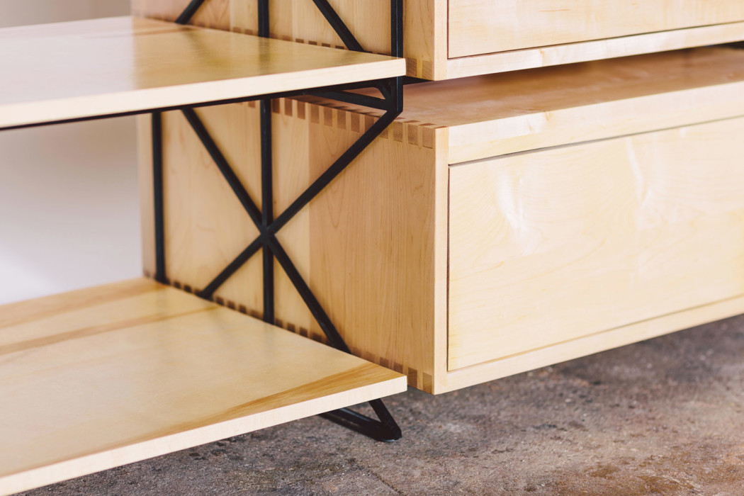 bellwether_truss_credenza_8