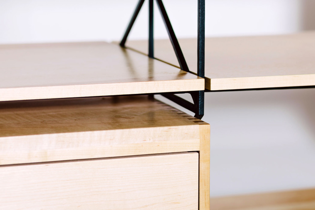 bellwether_truss_credenza_9