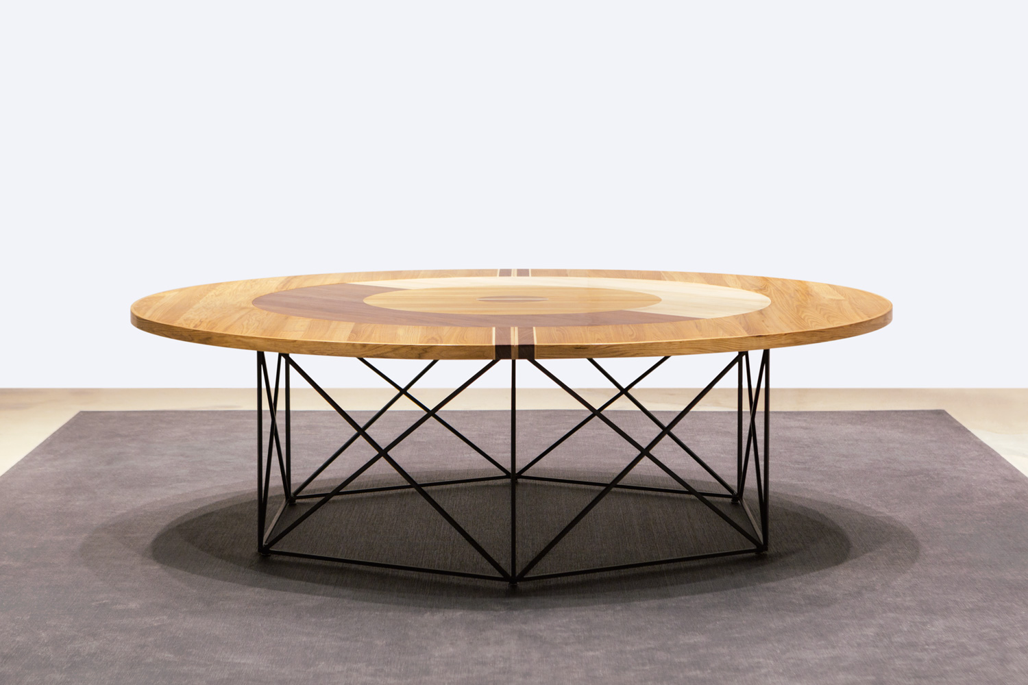 The epicycle table bellwether for Table th width ignored