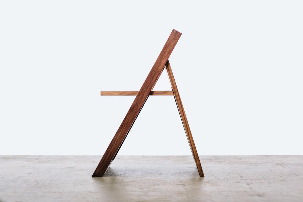 bellwether_chair_walnut_02