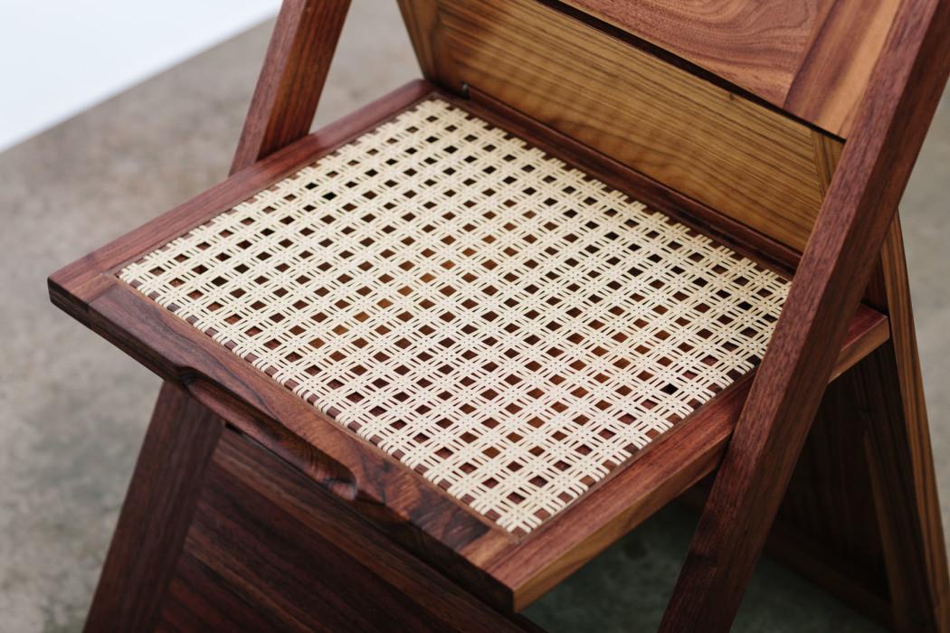 bellwether_chair_walnut_03