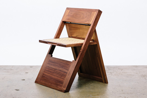 bellwether_chair_walnut_thumb_1