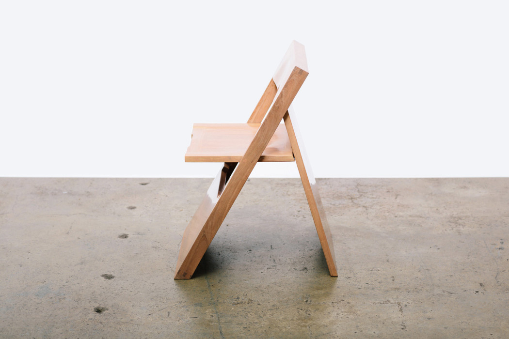 bellwether_chair_cherry_05