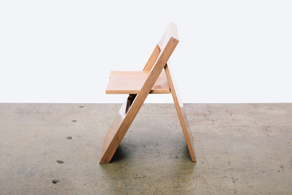 bellwether_chair_cherry_thumb_1