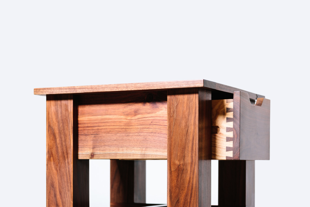 bellwether_table_occasional_04
