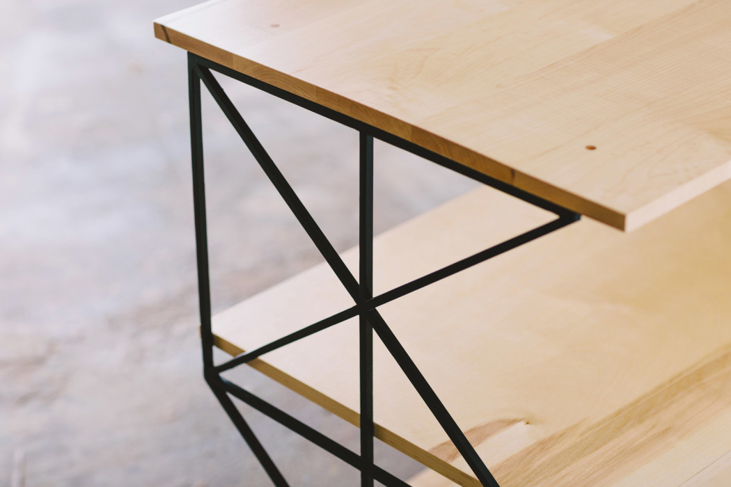 bellwether_truss_shelving_3
