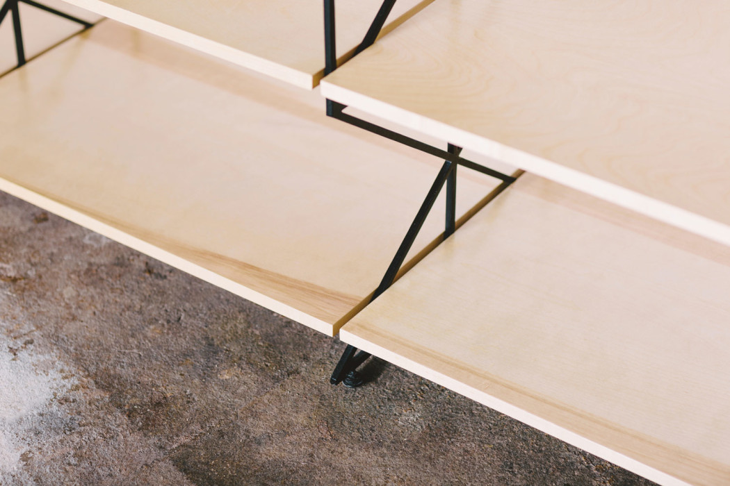 bellwether_truss_shelving_4