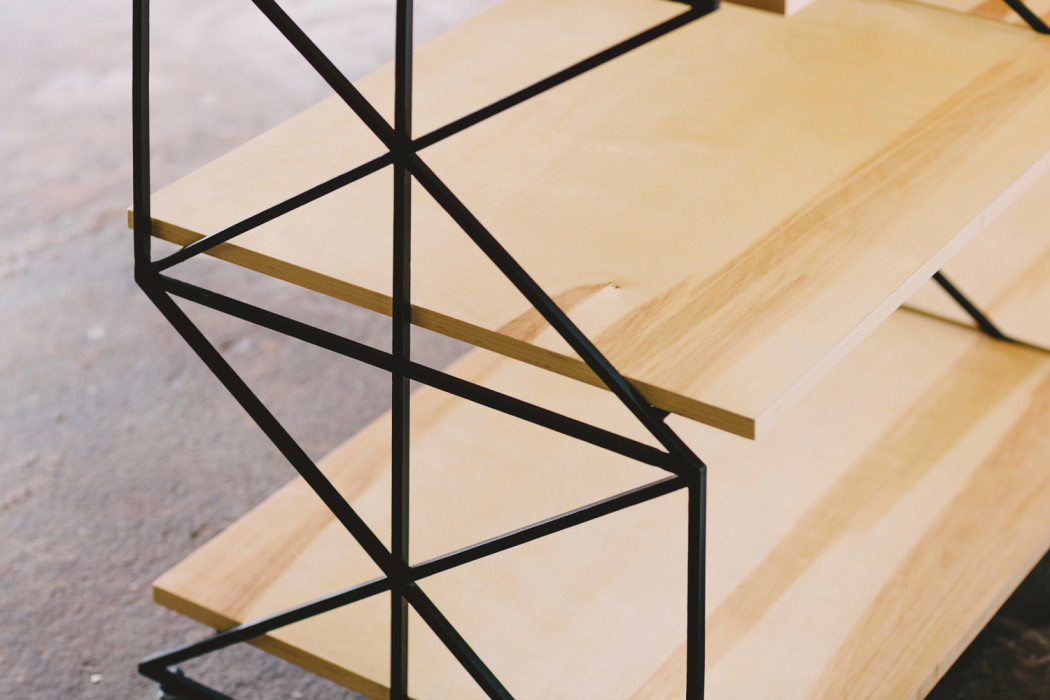 bellwether_truss_shelving_5