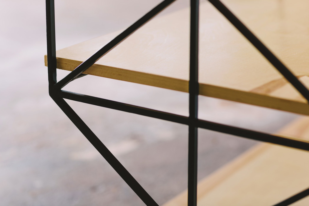 bellwether_truss_shelving_8